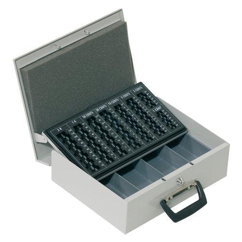 basi-saturn-2100-0900-caja-de-caudales-con-asa-355-x-275-x-102-mm-color-gris