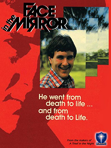 Face In The Mirror on Amazon Prime Instant Video UK