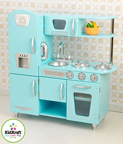 Idee Chambre A Coucher Adulte : Cuisine Kidkraft Jouets des bois cuisine en modern island kidkraft