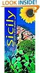 Sicily Walks and Car Tours (Landscape...
