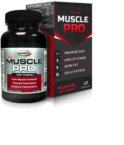 xTreme-Muscle-Pro-Professional-Grade-Stacked-Muscle-Building-Supplement-with-proprietary-formula-of-Creatine-Ethyl-Ester-L-Arginine-and-Beta-Alenine