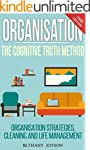 Organisation: The Cognitive Truth Met...