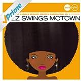 Jazz Swings Motown (Jazz Club)