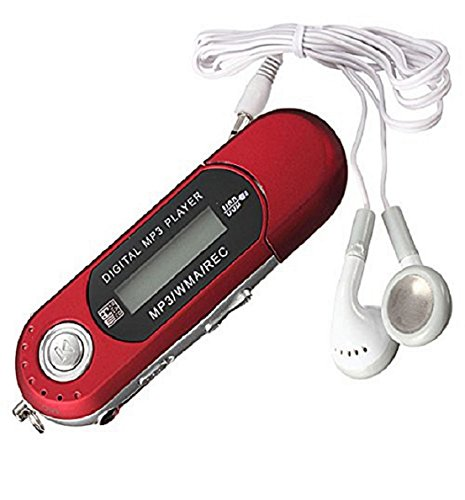 yistu-8gb-usb-20-flash-laufwerk-lcd-mini-mp3-musik-player-w-fm-radio-diktiergeratrot