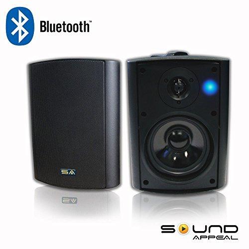 Bluetooth 5.25