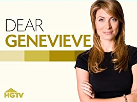 Dear Genevieve Season 4 [HD]