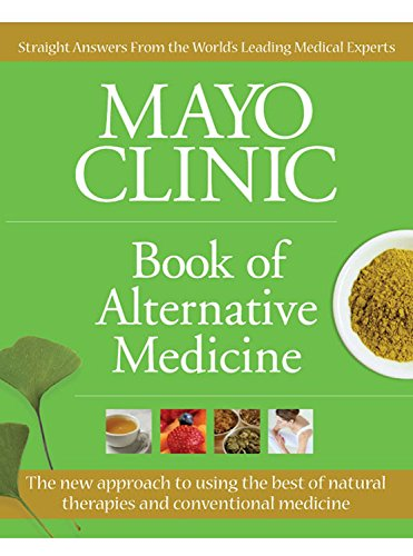 mayo-clinic-book-of-alternative-medicine-making-alternative-therapies-part-of-your-healthy-lifestyle