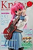 Know Vol.2: japan to za warud kigurumi magazinn