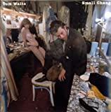 Tom Waits - Small Change - Mounted Poster