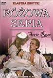 SERIE ROSE - 13 DVD COLLECTION (polnisch/französisch)