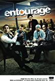 Entourage: Season 2 (Bilingual)