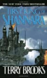 First King of Shannara (0345396537) by Brooks, Terry