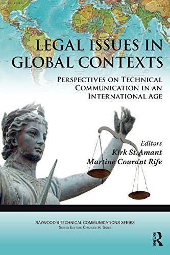 legal-issues-in-global-contexts-perspectives-on-technical-communication-in-an-international-age-bayw