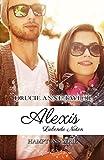 Alexis: Liebende Noten (Hamptons Serie 2)
