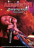 Angel (Aerosmith)