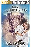 Dani & the Immortals