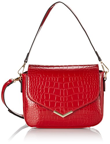 valentino-point-vbs0wj06-damen-baguettes-23x19x7-cm-b-x-h-x-t-rot-rosso