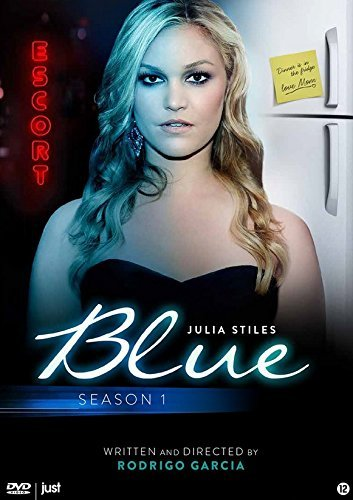 blue-series-1