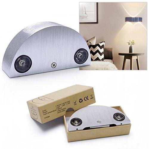 2xauralumr-applique-murale-interieur-3w-led-300lm-aluminium-blanc-chaud-lampe-eclairage-mural-pour-c