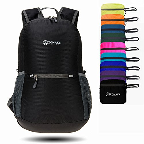 zomake-waterproof-ultra-lightweight-packable-backpack-hiking-daypacksmall-backpack-handy-foldable-ca