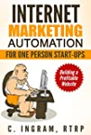 Internet Marketing Automation for One...