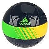 adidas Performance-Ballon