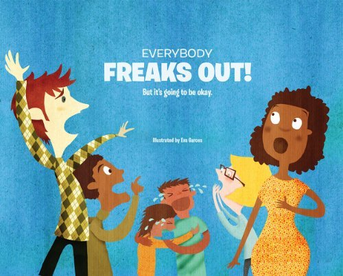 everybody-freaks-out-but-its-going-to-be-okay-by-t-rowe-price-2014-08-01