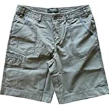 Cargoshorts Shorts Damen von Eddie Bauer