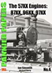 The Pannier Papers: No. 4: The 57XX E...