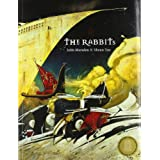 The Rabbitsby John Marsden