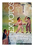 img - for Artes de Mexico # 53. Exvotos / Ex-Votos (Spanish Edition) book / textbook / text book