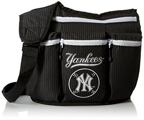 diaper-dude-diaper-dude-ny-yankees-diaper-bag-diaper-bag-black-pinstripe