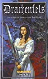 DRACHENFELS (LAS AVENTURAS DE GENEVIEVE 01) WARHAMMER (8448033078) by JACK YEOVIL
