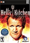 Hell's Kitchen: The Game