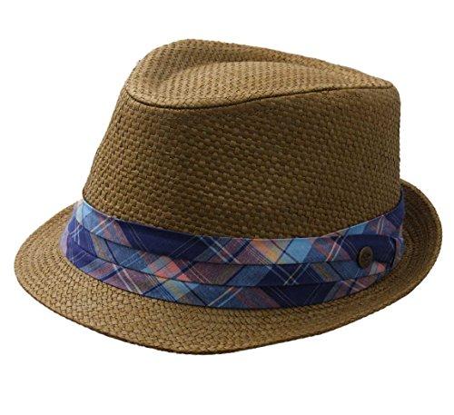 peter-grimm-headwear-trilby-hat-men-kesi-size-l-xl