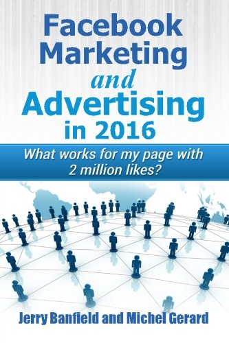facebook-marketing-and-advertising-in-2016-what-works-for-my-page-with-2-million-likes