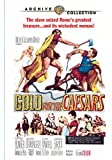 GOLD FOR THE CAESARS (1964)