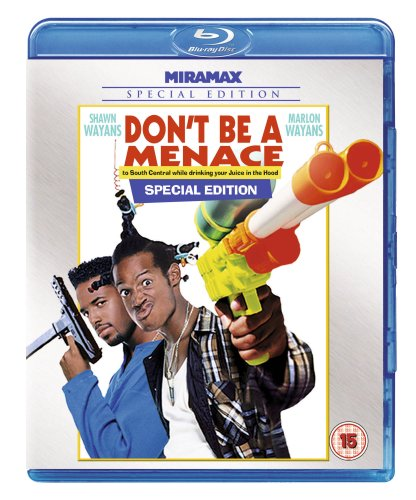 dont-be-a-menace-to-south-central-while-drinking-your-juice-in-the-hood-blu-ray