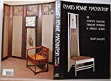 img - for Charles Rennie Mackintosh: the Complete Furniture, Furniture Drawings & Interior Designs book / textbook / text book