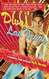 Divas Las Vegas