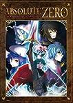 Absolute ZERO (English Edition)