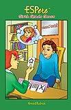 E.S. PETE: Sixth Grade Sense