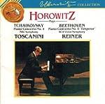 "Beethoven: Concerto No. 5, Op. 73 ""Em..."