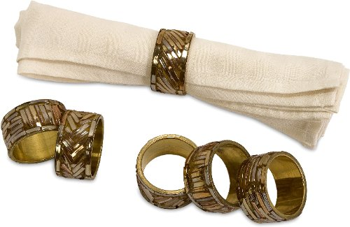 imax-omiska-napkin-rings-set-of-6-by-imax