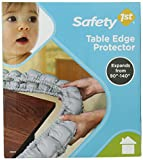 Safety 1st Expandable Table Edge Bumper