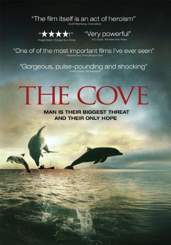 Cove (Ws Sub Ac3 Dol) [DVD] [Import]
