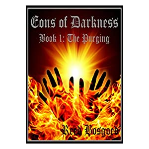 The Purging (Eons of Darkness)