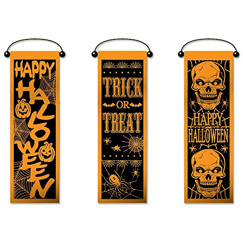 set-of-3-halloween-wall-banner-decorations