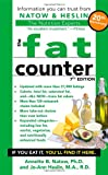 img - for The Fat Counter: 7th Edition book / textbook / text book