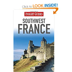 Travel Guides Books Amazon